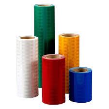 3M反光材料-反光紙