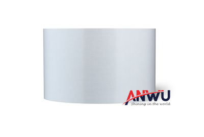 3M  柔軟微稜鏡型工程級反光貼紙